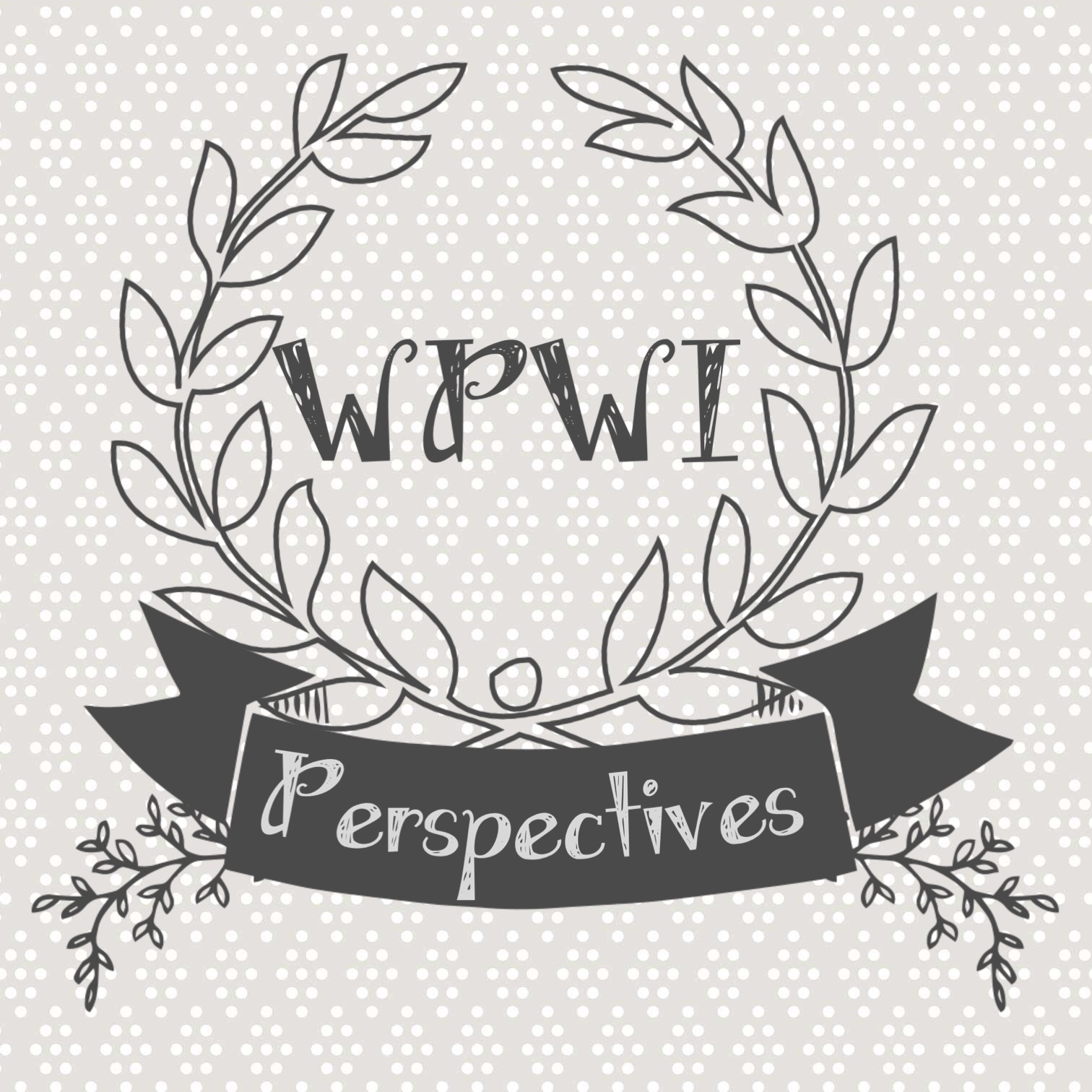 WPWI Perspective